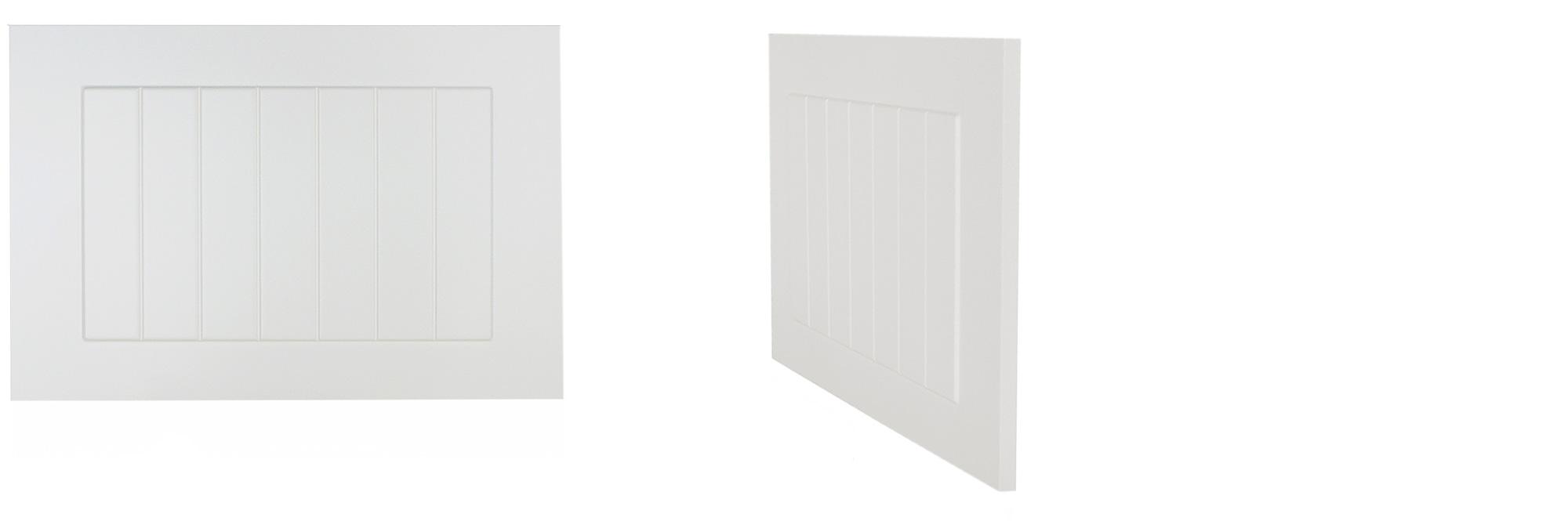 Color Tortora Ral 7044 high gloss doors — salerno   cronos design