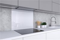 White Backsplash (23.6x27.6)